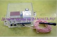 Терморегулятор ТР - 12В (-50  +125ºС)