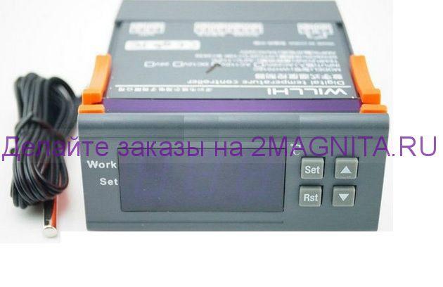 Wh7016c инструкция на русском