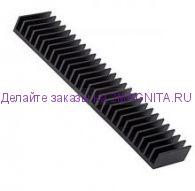 Радиатор HS 172-30,  30х150х13 мм