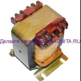 Трансформатор 12в  60 вт